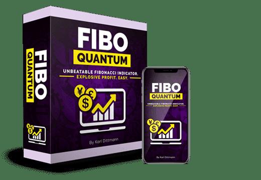 Fibo Quantum