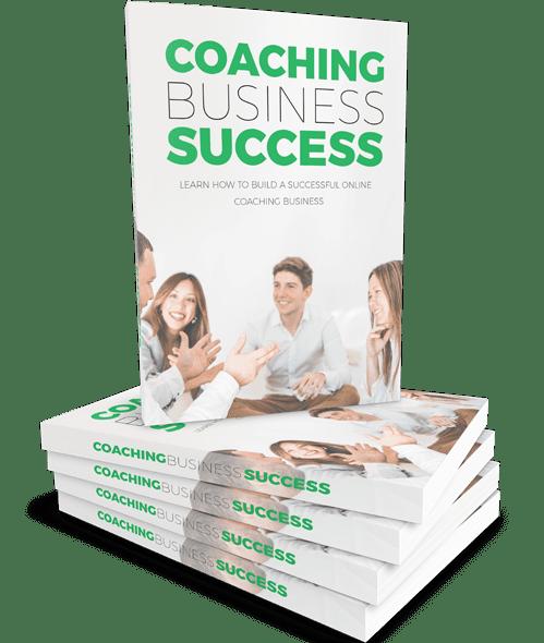 coaching-business-success
