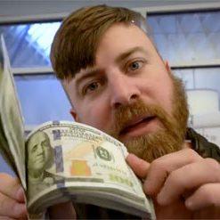 John-Crestani-Dollar-Bills